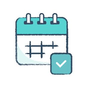 Dashboard/Agenda