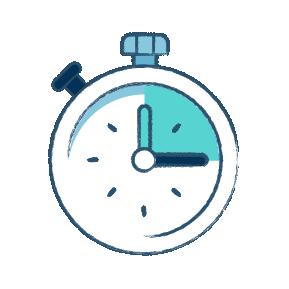 Planning & Timetracking