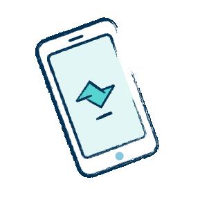 Teamleader App