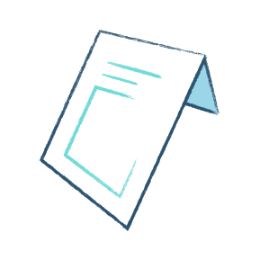 Document layout / templates