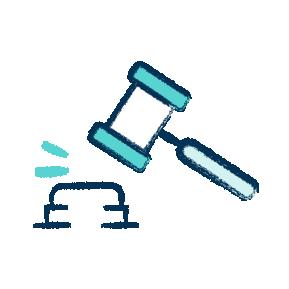 Consultores Legales/Financieros