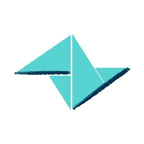 Teamleader Abonnement